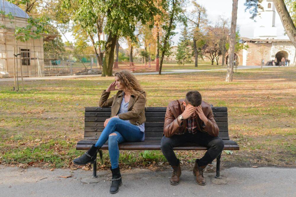 Scheidingsmediation